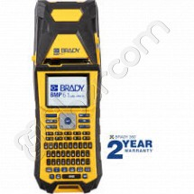 KIT IMPRESORA PORTABLE BMP61. BRADY