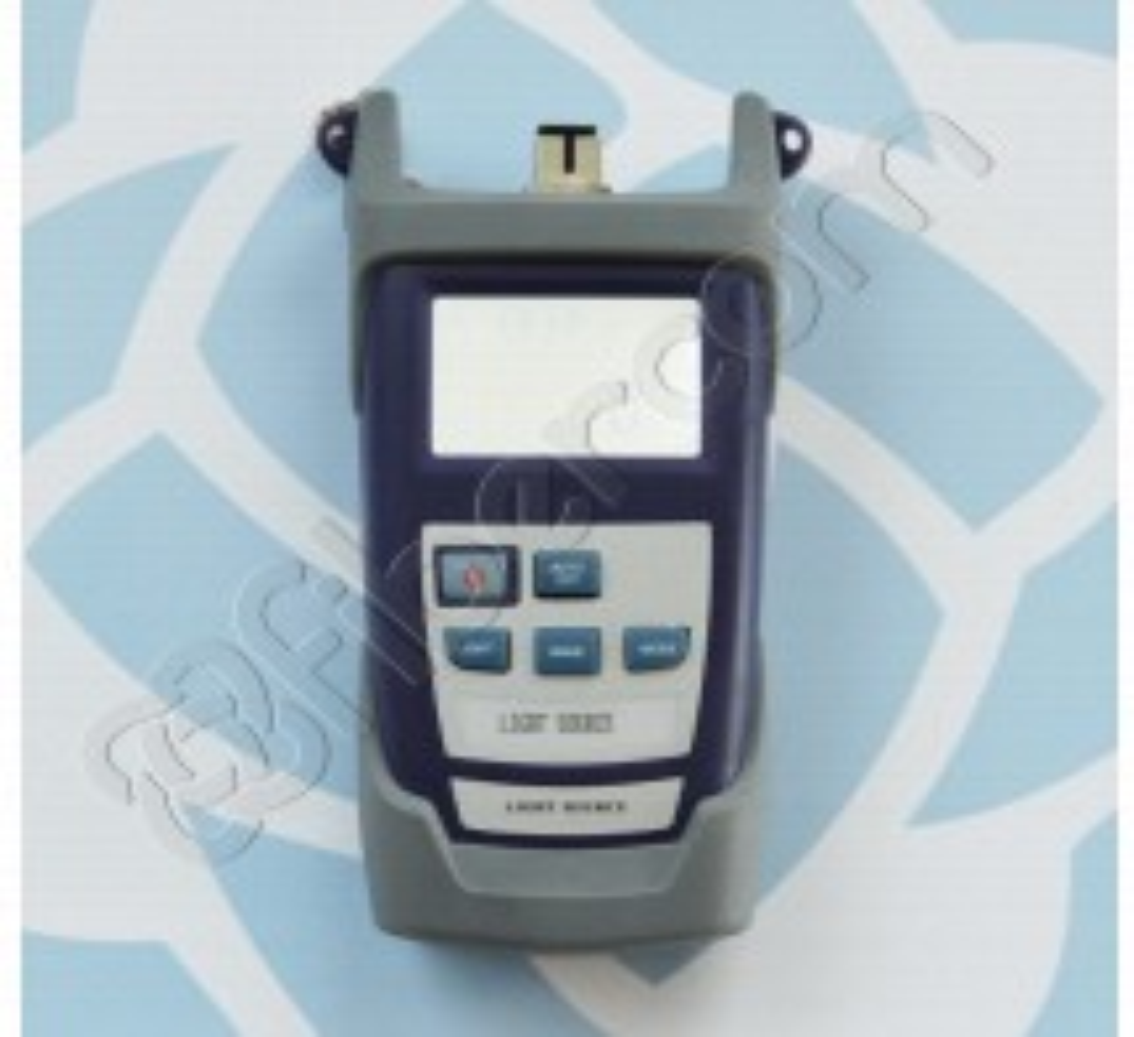 EMISOR LASER SM PON 1310/1490/1550 nm CONECTOR SC