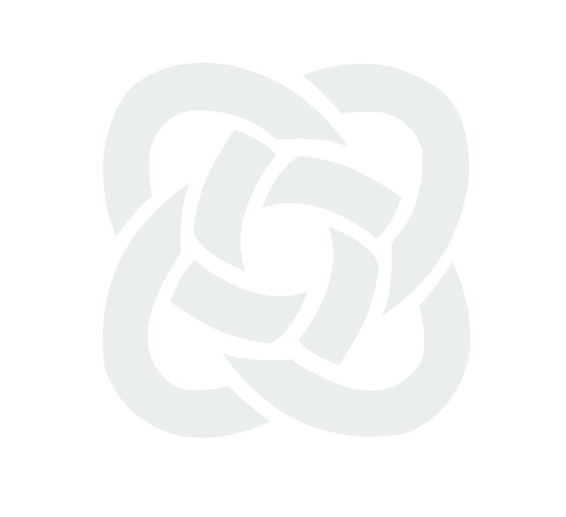ROSETA FO 02 SC/LCD (107X83X24mm) CON TORNILLO PAU ICT