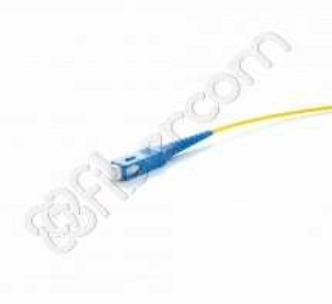 EXTREMO CABLE SM CONECTORIZADO 06 CONECTORES SC/PC